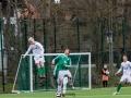FCI Levadia U21 - FC Flora U21 (29.04.18)-0127