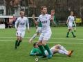 FCI Levadia U21 - FC Flora U21 (29.04.18)-0133