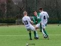FCI Levadia U21 - FC Flora U21 (29.04.18)-0137