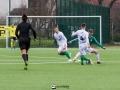 FCI Levadia U21 - FC Flora U21 (29.04.18)-0138