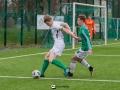 FCI Levadia U21 - FC Flora U21 (29.04.18)-0143