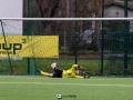 FCI Levadia U21 - FC Flora U21 (29.04.18)-0150