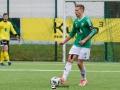 FCI Levadia U21 - FC Flora U21 (29.04.18)-0152