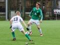 FCI Levadia U21 - FC Flora U21 (29.04.18)-0155