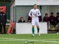 FCI Levadia U21 - FC Flora U21 (29.04.18)-0161