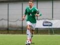 FCI Levadia U21 - FC Flora U21 (29.04.18)-0163