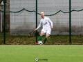 FCI Levadia U21 - FC Flora U21 (29.04.18)-0166