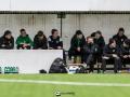 FCI Levadia U21 - FC Flora U21 (29.04.18)-0169