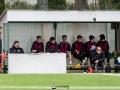 FCI Levadia U21 - FC Flora U21 (29.04.18)-0170