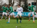 FCI Levadia U21 - FC Flora U21 (29.04.18)-0179