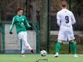 FCI Levadia U21 - FC Flora U21 (29.04.18)-0187