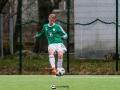 FCI Levadia U21 - FC Flora U21 (29.04.18)-0188