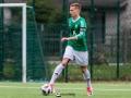 FCI Levadia U21 - FC Flora U21 (29.04.18)-0189
