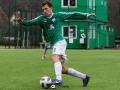 FCI Levadia U21 - FC Flora U21 (29.04.18)-0192