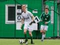 FCI Levadia U21 - FC Flora U21 (29.04.18)-0204