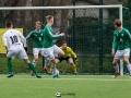 FCI Levadia U21 - FC Flora U21 (29.04.18)-0211