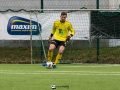 FCI Levadia U21 - FC Flora U21 (29.04.18)-0217
