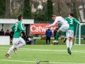 FCI Levadia U21 - FC Flora U21 (29.04.18)-0220