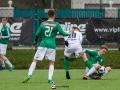 FCI Levadia U21 - FC Flora U21 (29.04.18)-0226