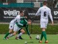 FCI Levadia U21 - FC Flora U21 (29.04.18)-0227