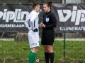 FCI Levadia U21 - FC Flora U21 (29.04.18)-0228