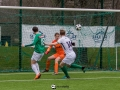 FCI Levadia U21 - FC Flora U21 (29.04.18)-0232