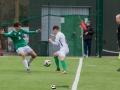 FCI Levadia U21 - FC Flora U21 (29.04.18)-0239