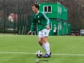FCI Levadia U21 - FC Flora U21 (29.04.18)-0240