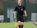 FCI Levadia U21 - FC Flora U21 (29.04.18)-0241
