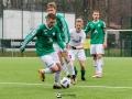 FCI Levadia U21 - FC Flora U21 (29.04.18)-0242