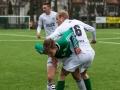 FCI Levadia U21 - FC Flora U21 (29.04.18)-0244