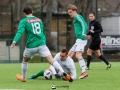 FCI Levadia U21 - FC Flora U21 (29.04.18)-0266