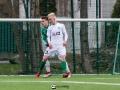FCI Levadia U21 - FC Flora U21 (29.04.18)-0271