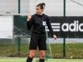 FCI Levadia U21 - FC Flora U21 (29.04.18)-0283