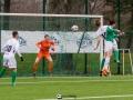 FCI Levadia U21 - FC Flora U21 (29.04.18)-0289
