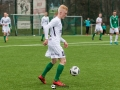 FCI Levadia U21 - FC Flora U21 (29.04.18)-0296