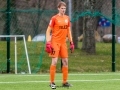 FCI Levadia U21 - FC Flora U21 (29.04.18)-0298