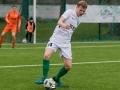FCI Levadia U21 - FC Flora U21 (29.04.18)-0299