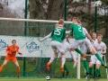 FCI Levadia U21 - FC Flora U21 (29.04.18)-0307