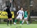 FCI Levadia U21 - FC Flora U21 (29.04.18)-0309