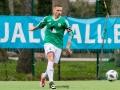 FCI Levadia U21 - FC Flora U21 (29.04.18)-0316