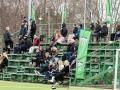 FCI Levadia U21 - FC Flora U21 (29.04.18)-0317