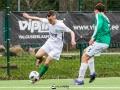 FCI Levadia U21 - FC Flora U21 (29.04.18)-0321