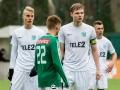 FCI Levadia U21 - FC Flora U21 (29.04.18)-0325