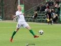 FCI Levadia U21 - FC Flora U21 (29.04.18)-0330