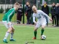 FCI Levadia U21 - FC Flora U21 (29.04.18)-0333