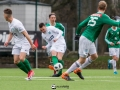 FCI Levadia U21 - FC Flora U21 (29.04.18)-0349