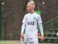 FCI Levadia U21 - FC Flora U21 (29.04.18)-0359