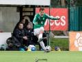 FCI Levadia U21 - FC Flora U21 (29.04.18)-0362