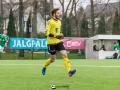FCI Levadia U21 - FC Flora U21 (29.04.18)-0364